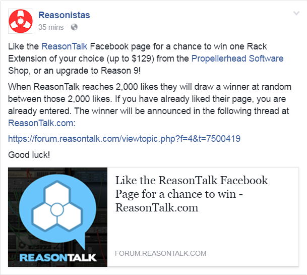 ReasonTalk Giveaway.png