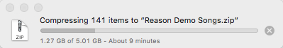 Reason Demo Song Files.jpg
