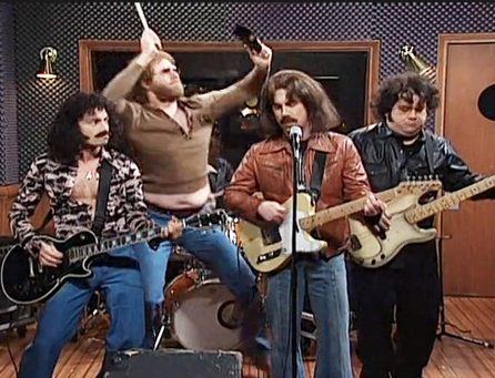 cowbell.png