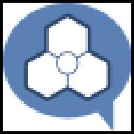 forum.reasontalk.com